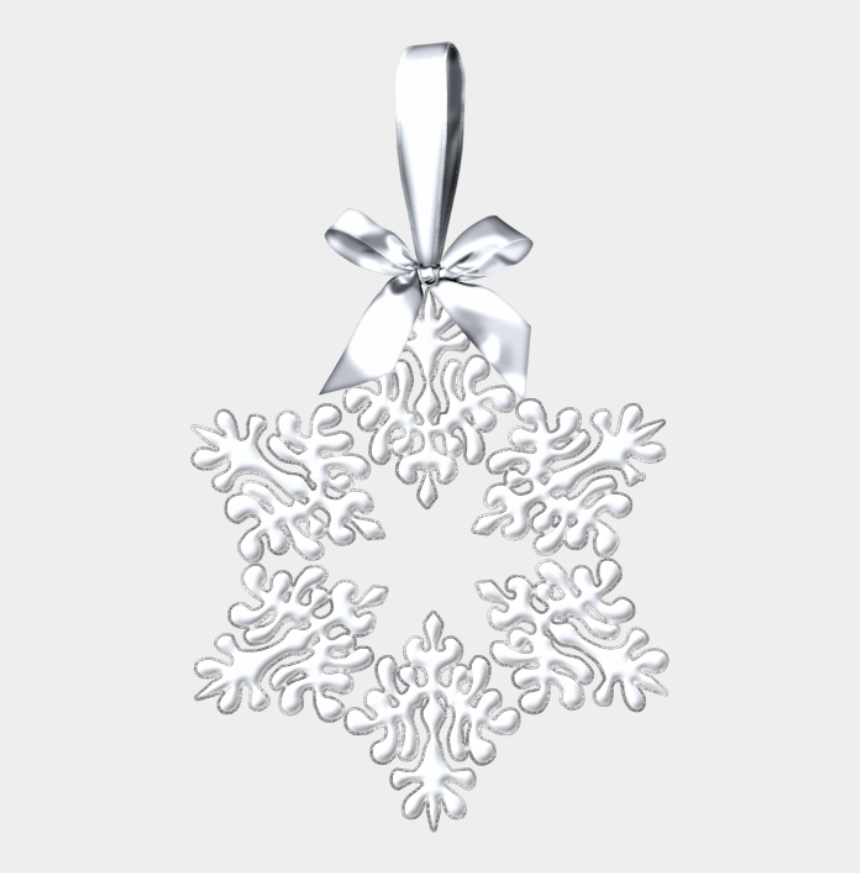 christmas ornament clipart black and white, Cartoons - Tél * Online Minitanfolyam - Song Seung Heon Merry Christmas