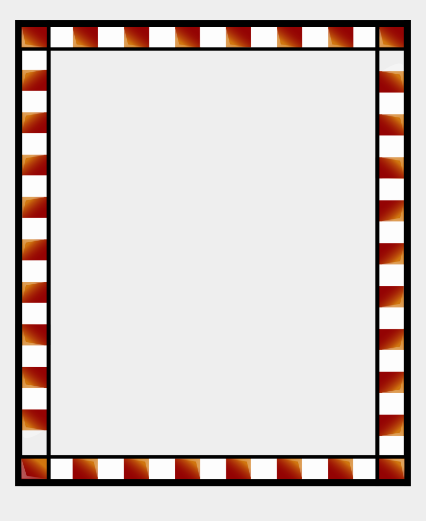 taxes clipart, Cartoons - Free Certificate Borders To Download Templates For - Nokia 2700 Classic Frames