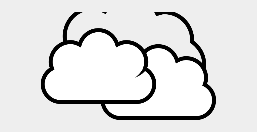 Cloud clipart cartoon, Cloud cartoon Transparent FREE for download on  WebStockReview 2020