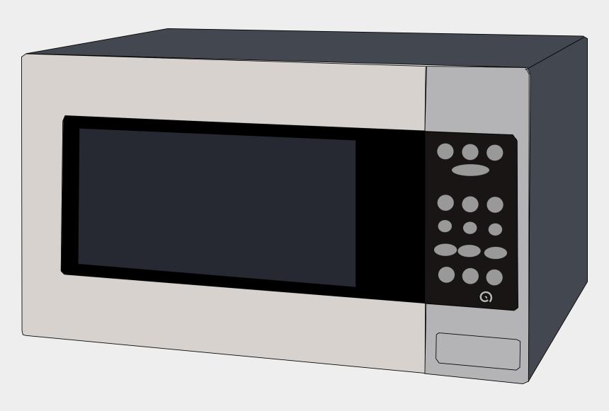 microwave clipart, Cartoons - Microwave Clipart Graphics Free Clipart Image Image - Microwave Clipart