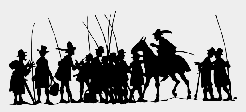 crowd of people clipart, Cartoons - Going To Fish, - Group Of People Fighting Clipart