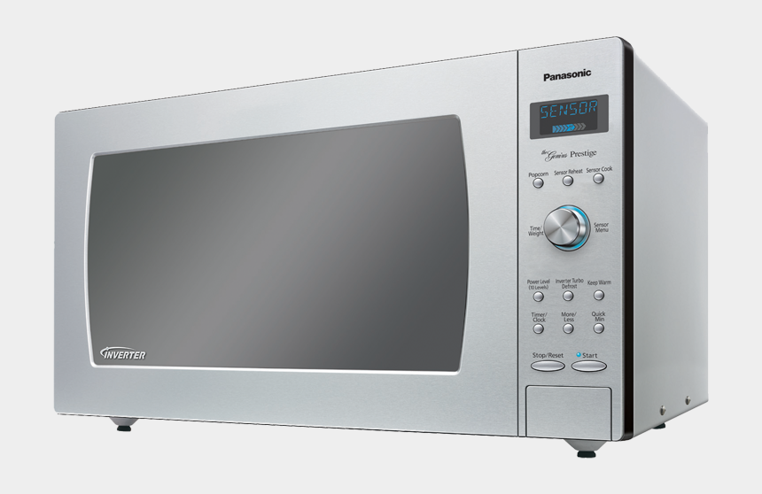 microwave clipart, Cartoons - Microwave Png Images Free Download - Microwave Png Transparent