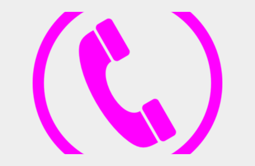 Cell Phone Icon >> Receiver Clipart Land Phone Logo Cell Phone Icon Cliparts