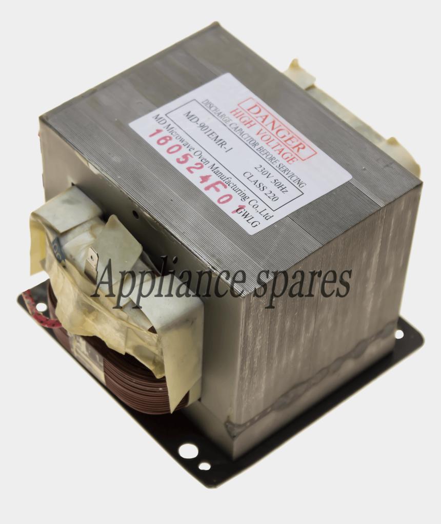 microwave clipart, Cartoons - Russell Hobbs Microwave Oven Transformer - Microwave Transformer Png