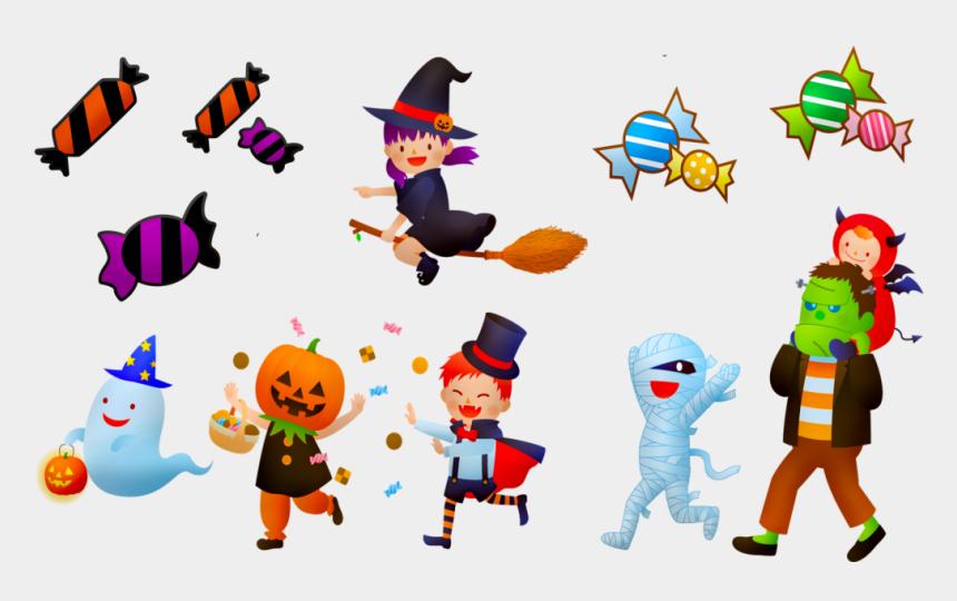 get dressed clipart, Cartoons - Halloween Dress Code Niles West News - Halloween Süßigkeiten Cartoon