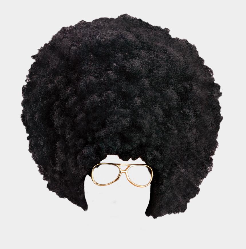 Clip Art Natural Hair Clipart   Silhouette clip art, Black girl magic art,  Female art