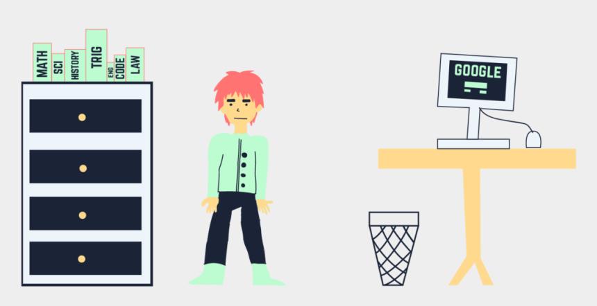 chores for kids clipart, Cartoons - Chore Clipart Self Discipline - Cartoon