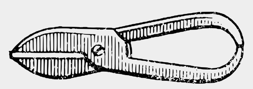 manuals clipart, Cartoons - Drawing Computer Icons Scissors Product Manuals Wire - Scissors