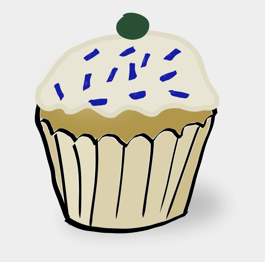 Chocolate Chip Muffin Cute Cliparts Cartoons Jing Fm