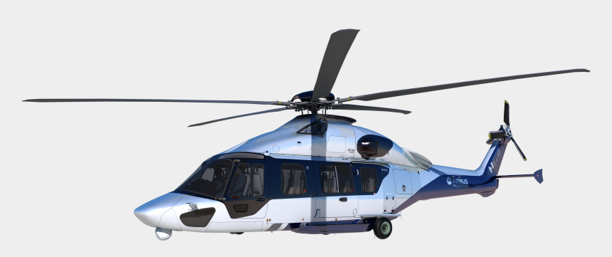 military helicopter clipart, Cartoons - Aircraft Vector Military Helicopter - Luxury Helicopter Transparent Background
