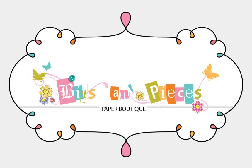 arts and crafts supplies clipart, Cartoons - Bits N Pieces India Online, Online Art, Craft Shop, - Craft Store