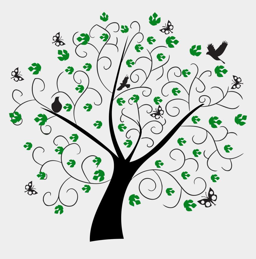 family reunion trees clipart, Cartoons - Pin Family Reunion Tree Clipart - Clipart Family Tree Family
