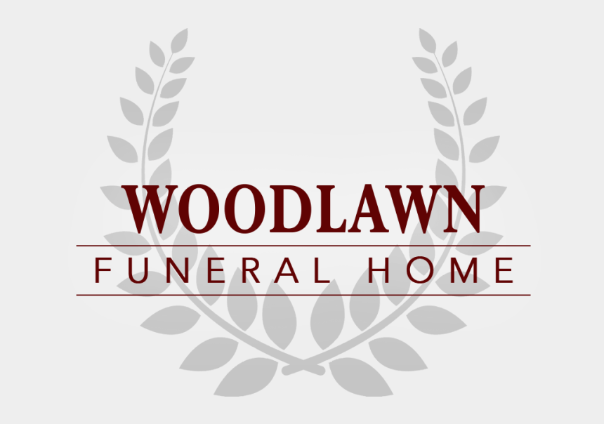 funeral home clipart, Cartoons - Grace Phipps Png - Waterbury & Kelly Funeral Home
