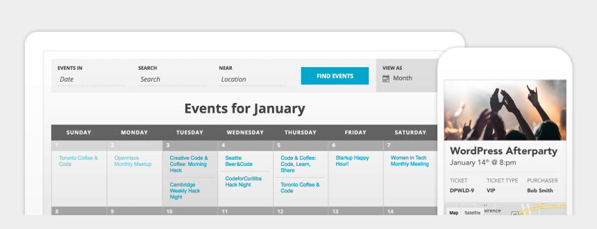 weekly calendar clipart, Cartoons - Pictures Of Calendar - Events Calendar Wordpress