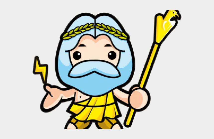 myths clipart, Cartoons - Greece Clipart Greek Myth - Greek Gods And Goddesses Clipart