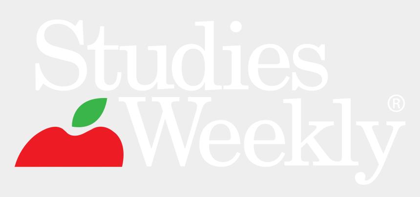 social studies class clipart, Cartoons - Poster