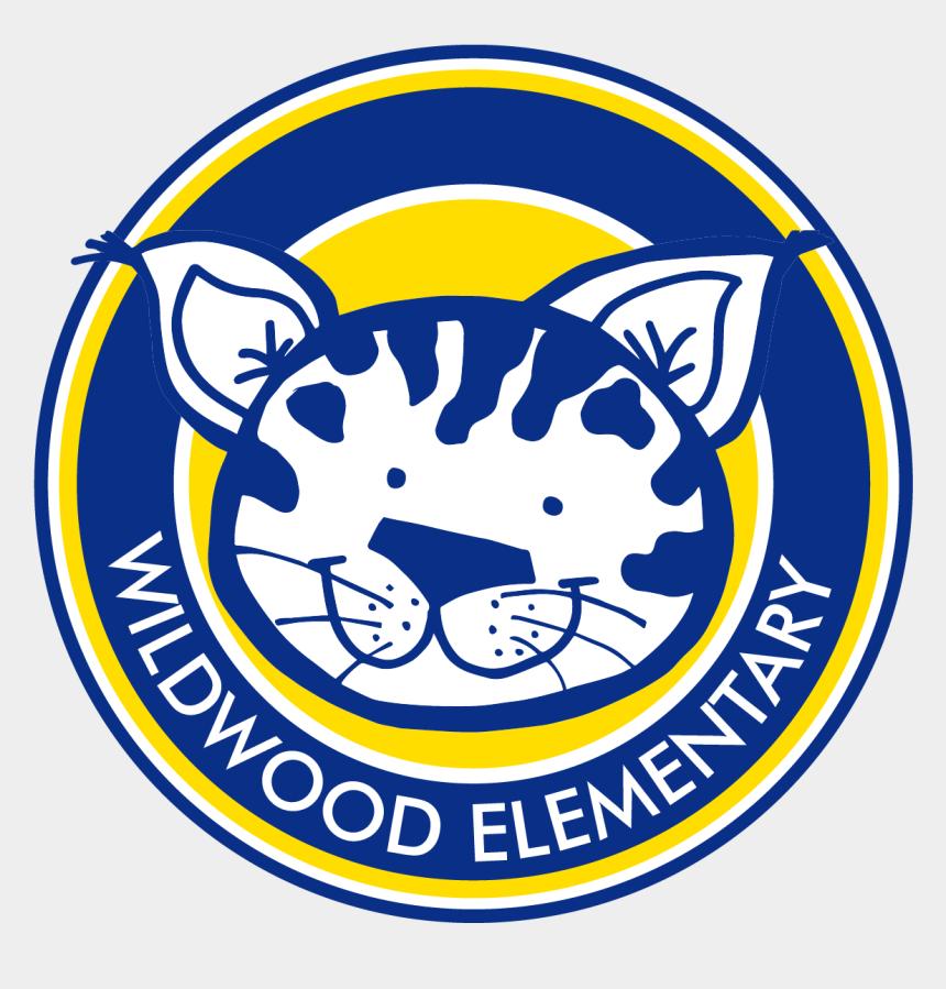 social studies class clipart, Cartoons - Shifts In Elementary Social Studies - Wildwood Elementary School Baton Rouge