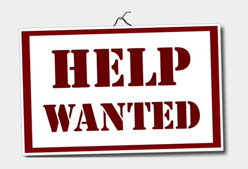 please help clipart, Cartoons - Wanted Transparent Help - La-96 Nike Missile Site