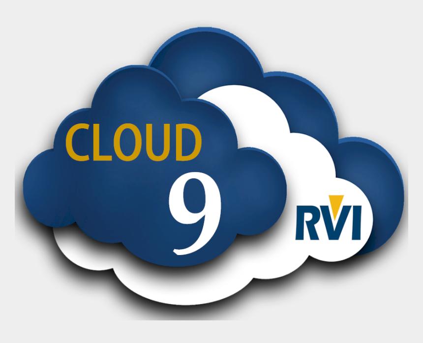 scrape clipart, Cartoons - Cloud9 - Internet Cloud Transparent Png