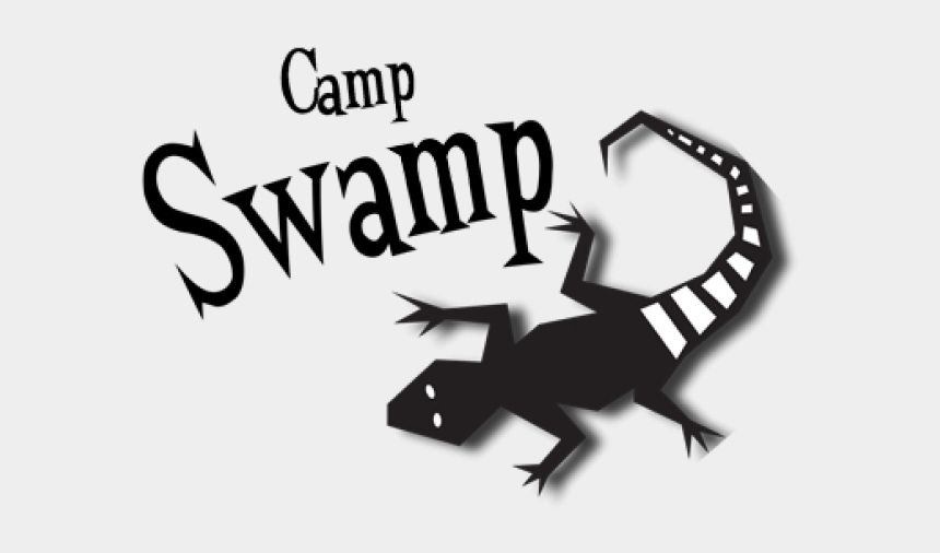 camp border clipart, Cartoons - Changing To Night Clipart Night Camp - Illustration