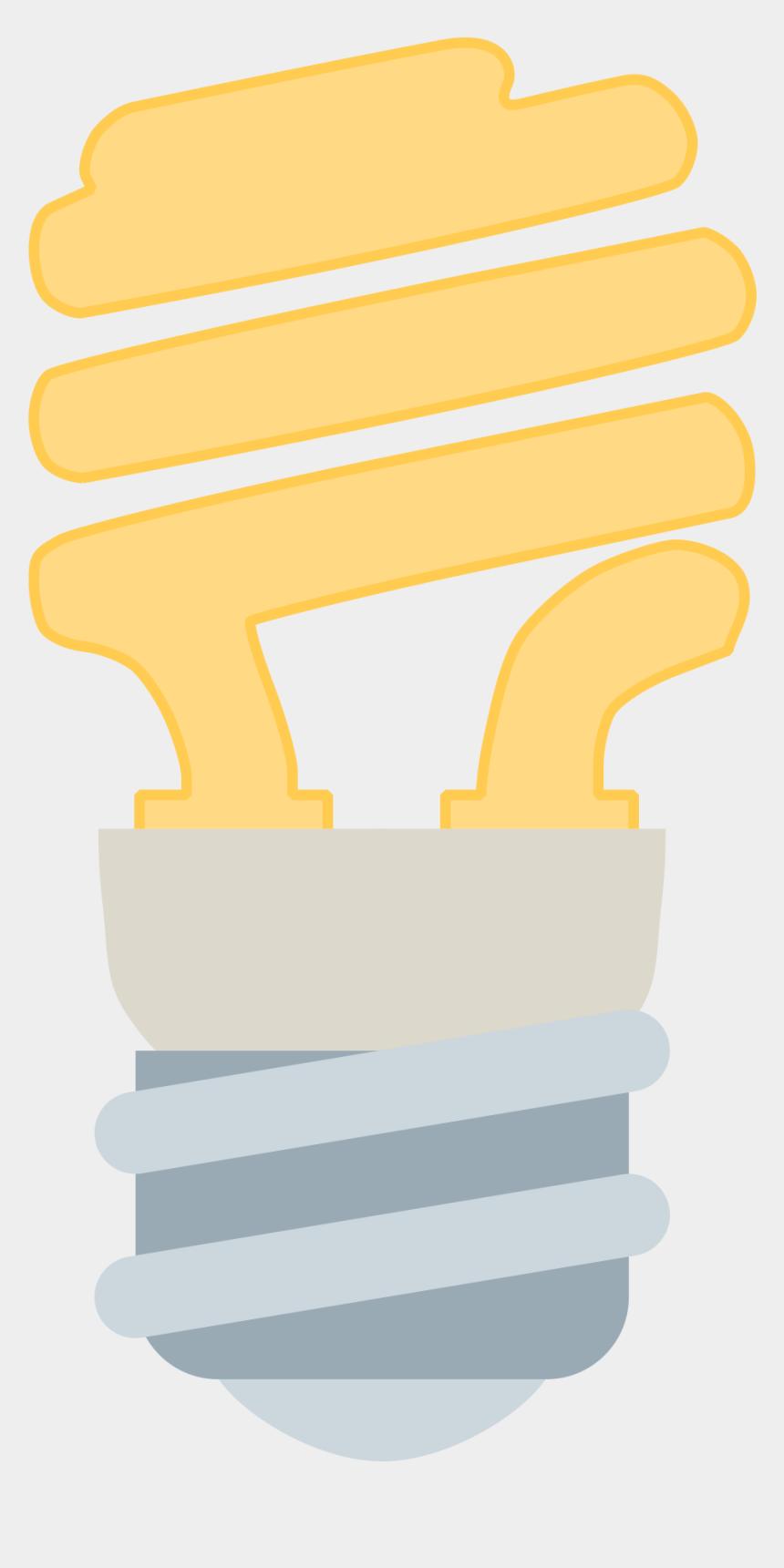 cfl clipart, Cartoons - File Twemoji F A Cfl Svg Wikimedia - Foquito Emoji Png