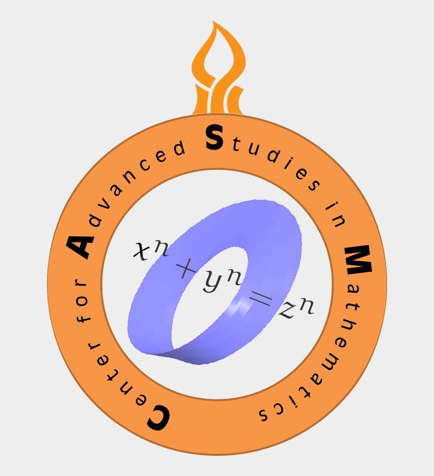 math center clipart, Cartoons - Bgu Center For Advanced Studies In Mathematics - Ben-gurion University Of The Negev