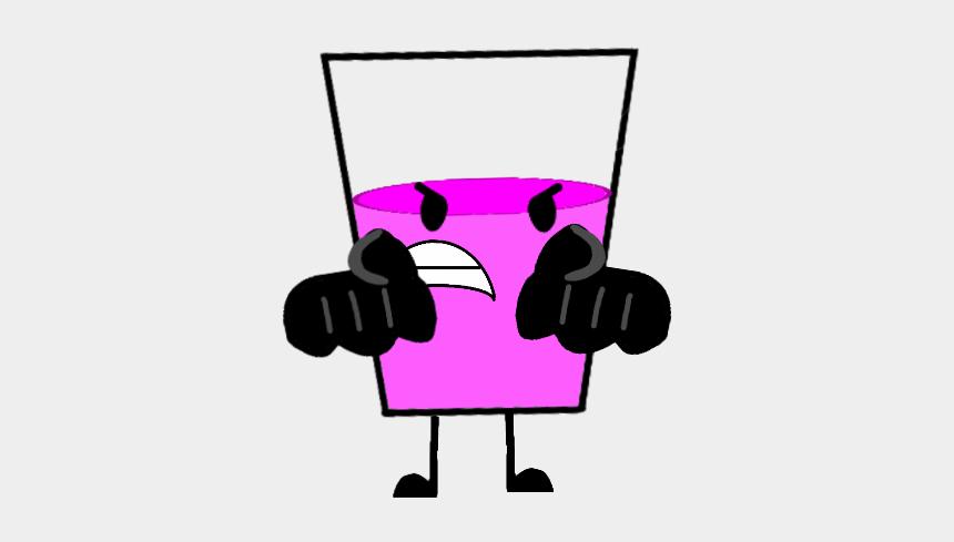 grape juice clipart, Cartoons - Debut Debut - Cartoon