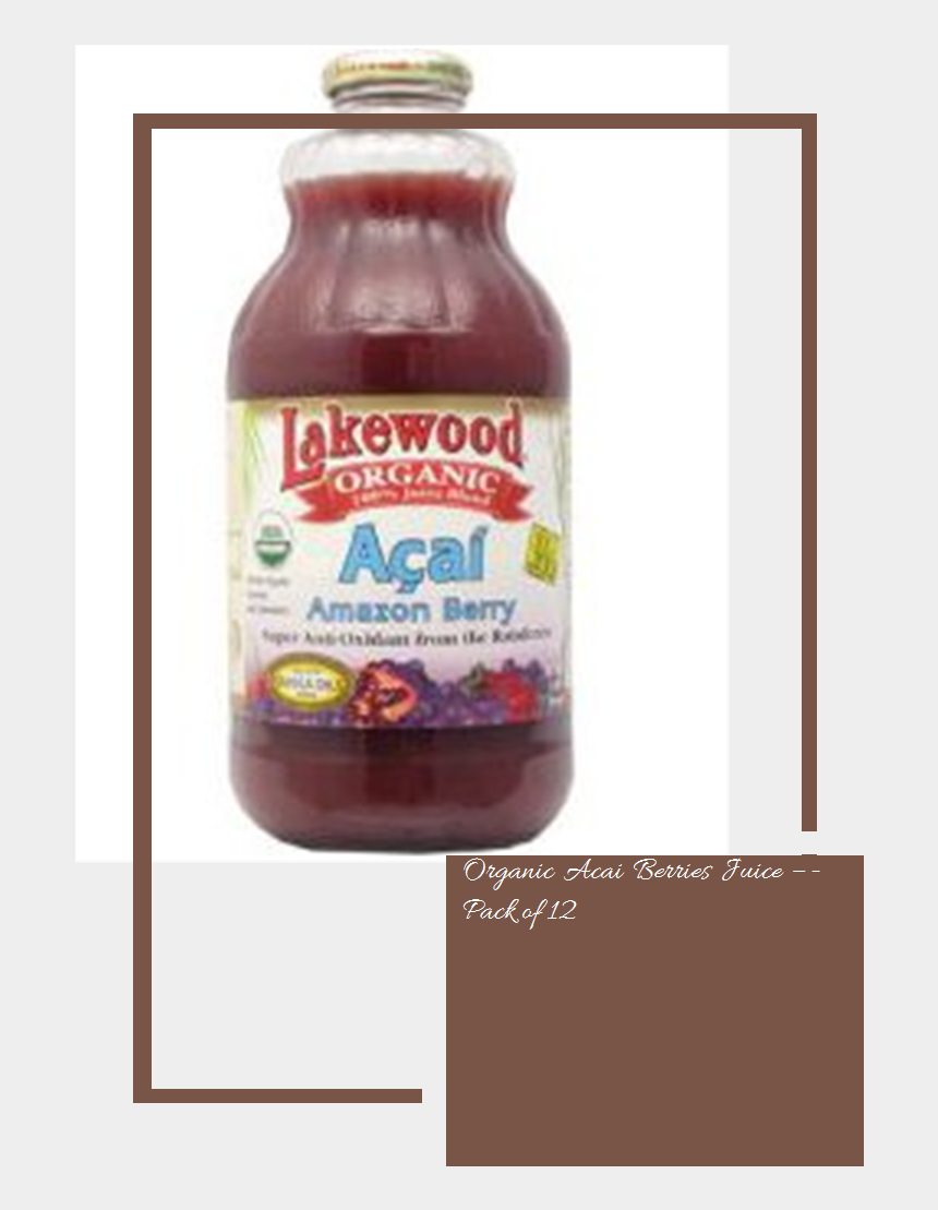 grape juice clipart, Cartoons - Acai Berry Png - Grape Juice