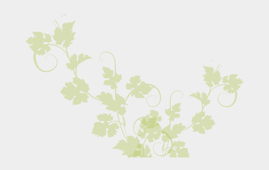 grape juice clipart, Cartoons - Discover Our Range Of Sparkling Juice, Non-alcoholic - Vitis