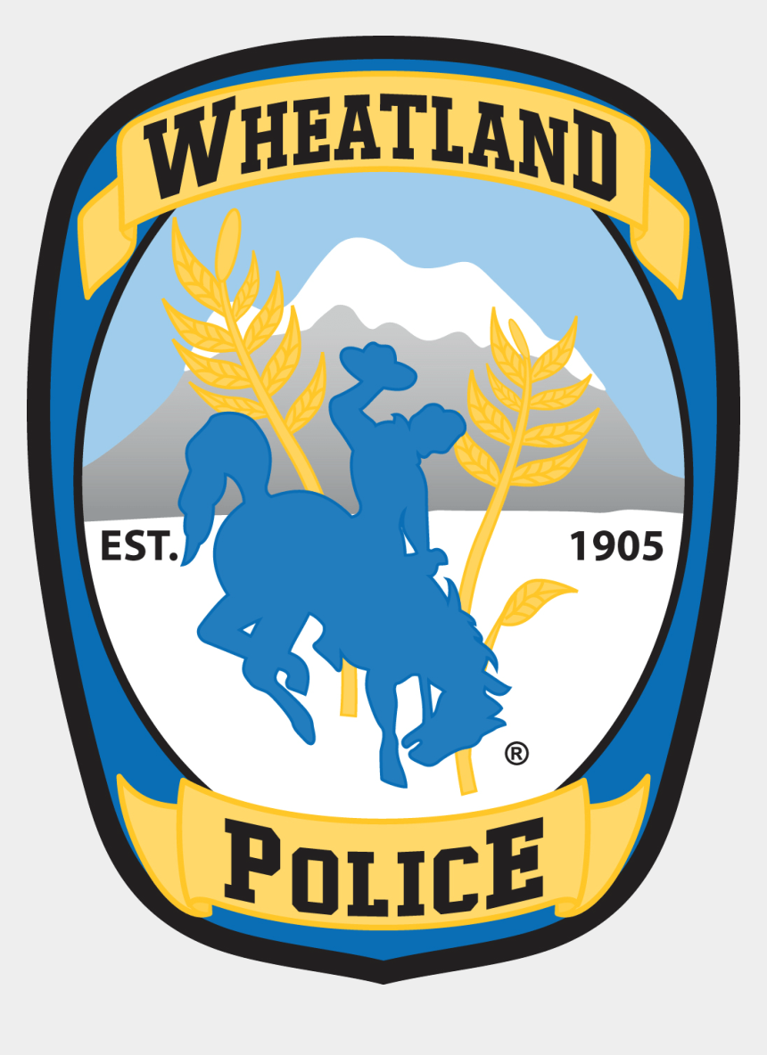 police station building clipart, Cartoons - I Would Like To Welcome You To Our Website - Emblem
