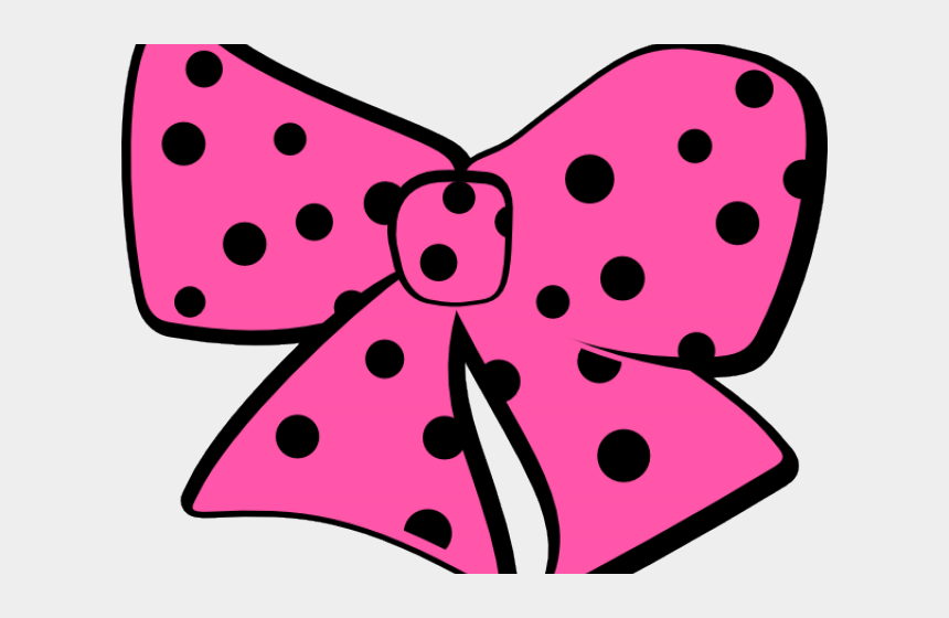 falling over clipart, Cartoons - Random Cliparts - Minnie Mouse Ribbon Pink