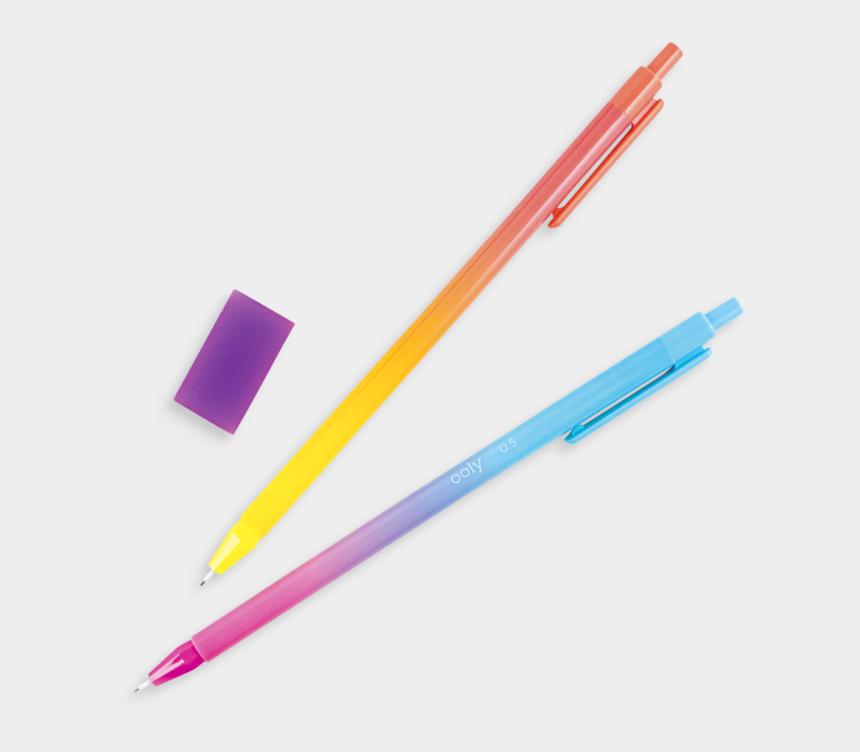 mechanical pencil clipart, Cartoons - Pencils Pictures - Paper