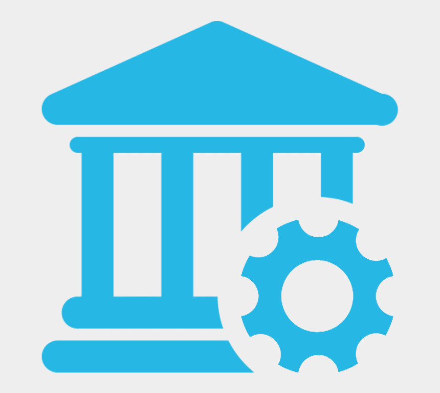 accounts receivable clipart, Cartoons - Assets Accounts - Financial Intermediaries