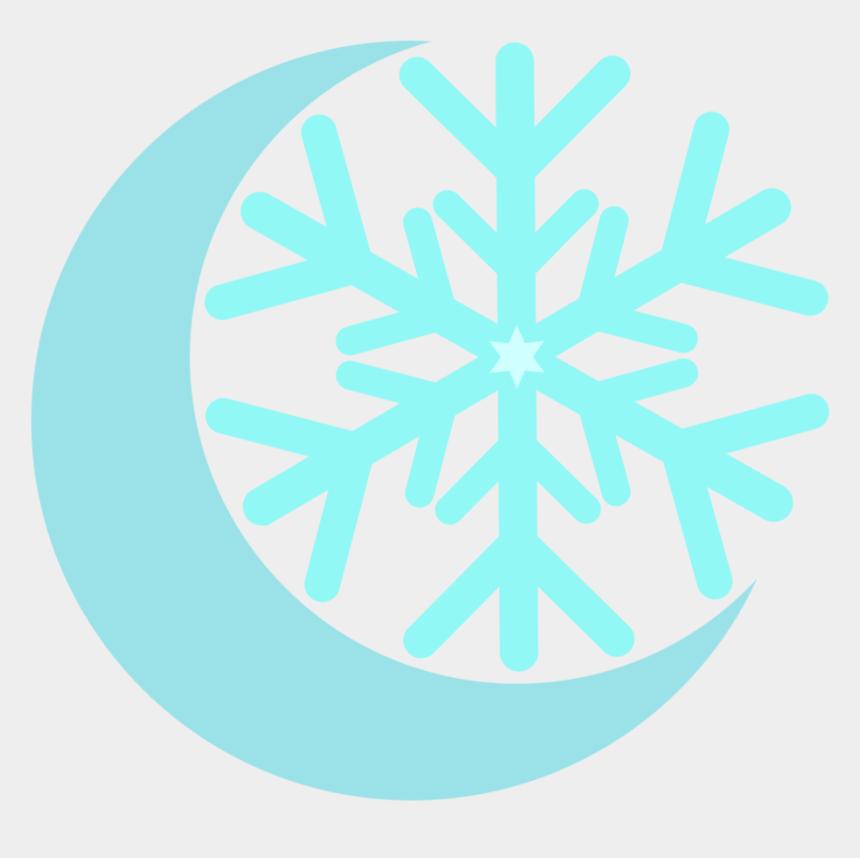 clipart michigan, Cartoons - Vector Arin Portable Berrien County, Michigan 28 Clipart - Imagen Con Copos De Nieve De Frozen
