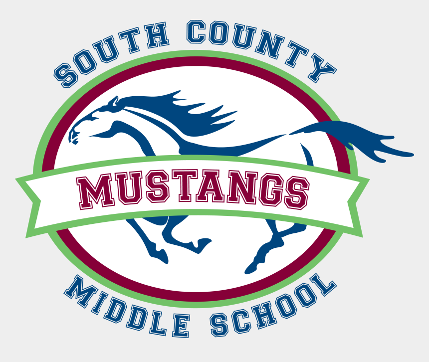science olympiad clipart, Cartoons - Menu Alerts South County Middle School Home - Scms Middle School