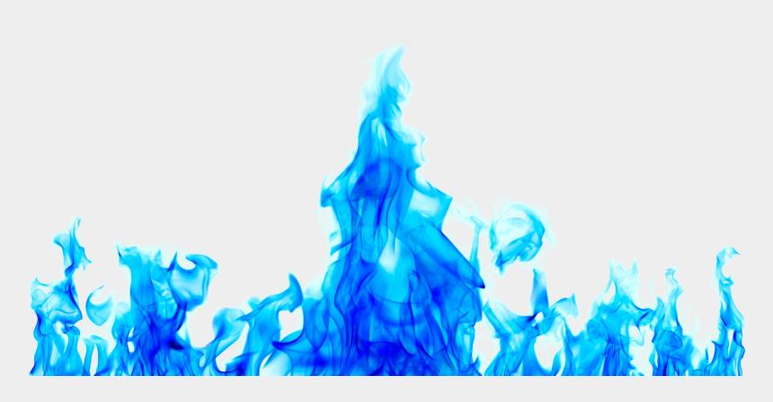 blue flames clipart, Cartoons - Girl Wallpaper, Skull Wallpaper, Blue Flames, Fire - Blue Fire Transparent Background