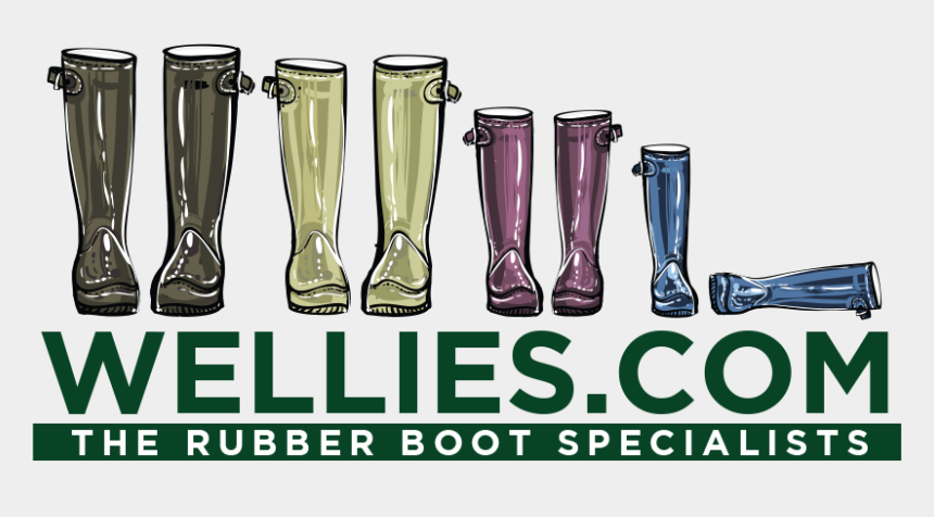 rubber boots clipart, Cartoons - Rain Boot