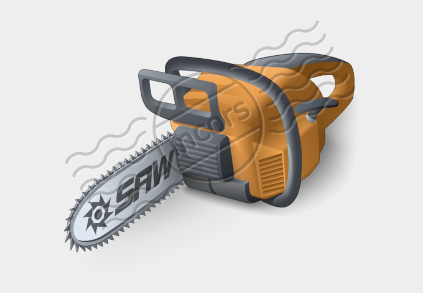 Free download   Chainsaw Arborist, hand saw transparent background PNG  clipart   HiClipart