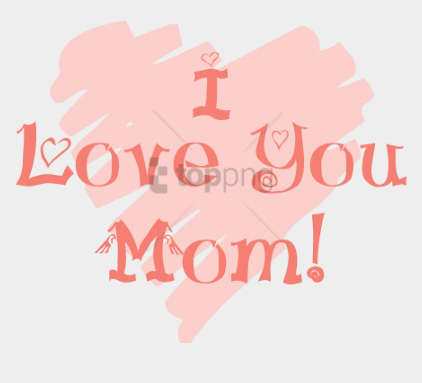 christian quotes clipart, Cartoons - Happy Mothers Day 2018 Images Quotes Wishes Messages - Happy Mothers Day Quotes Png