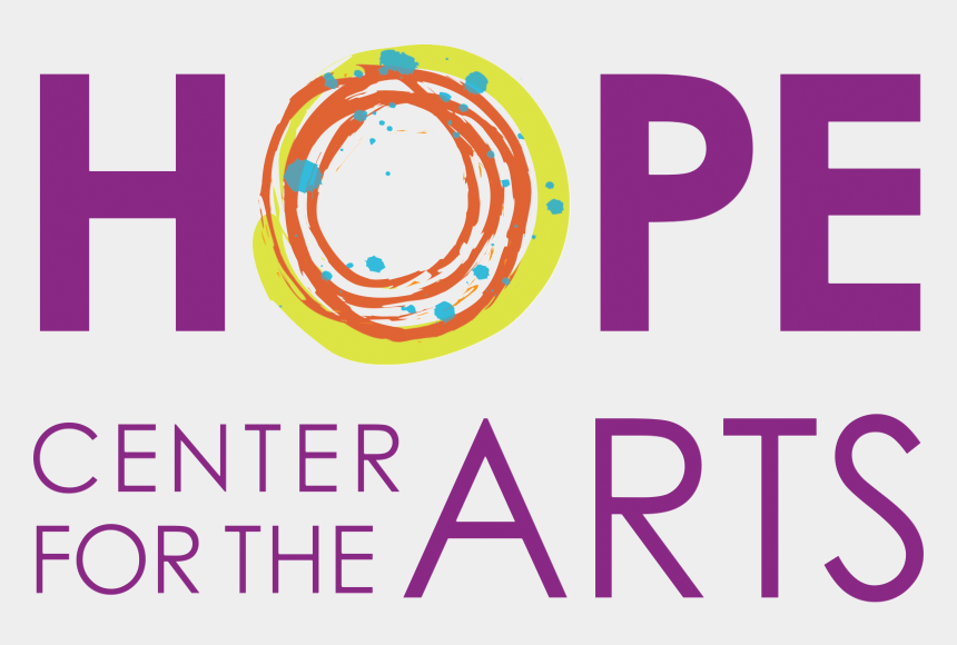 arts & crafts clipart, Cartoons - Hope Center For The Arts