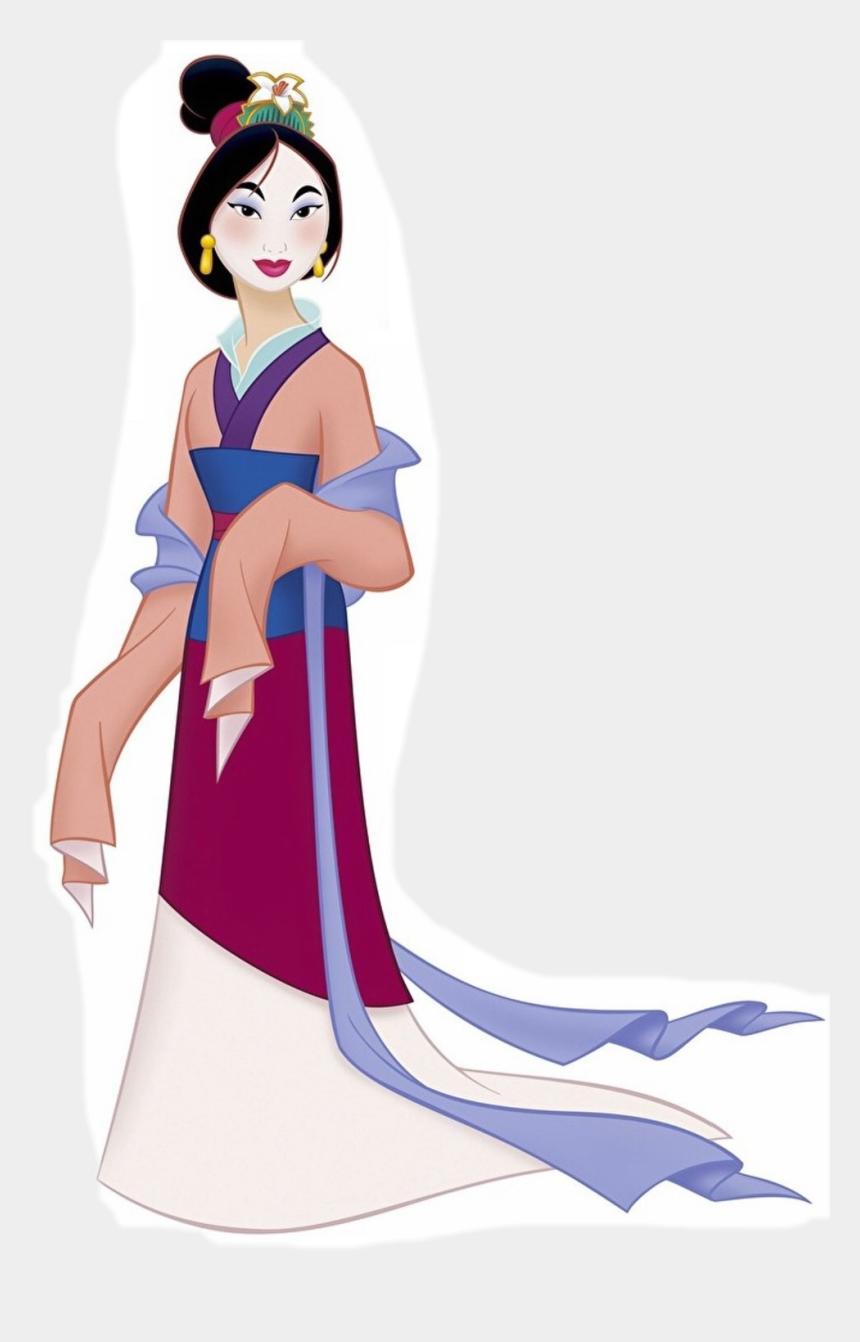 disney mulan clipart, Cartoons - #art #interesting #disney #disneyprincess #mulan #myfavourite - Princess Mulan