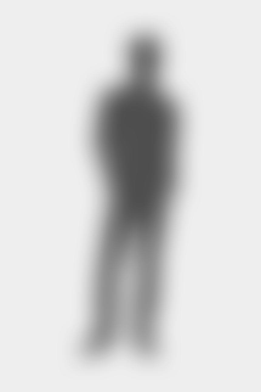 shadow man clipart, Cartoons - Shadow - Transparent Shadow Figure Png