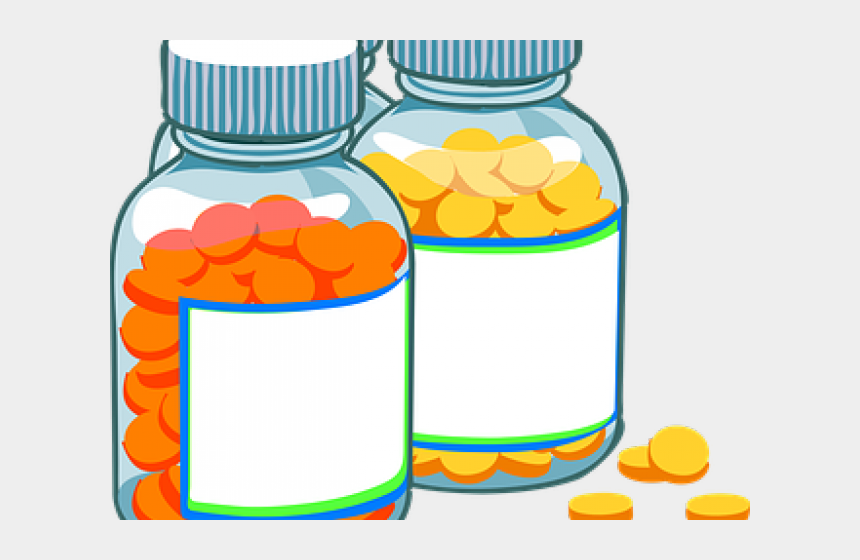 fume clipart, Cartoons - Drugs Clipart Obat - Storage And Administration Of Medication