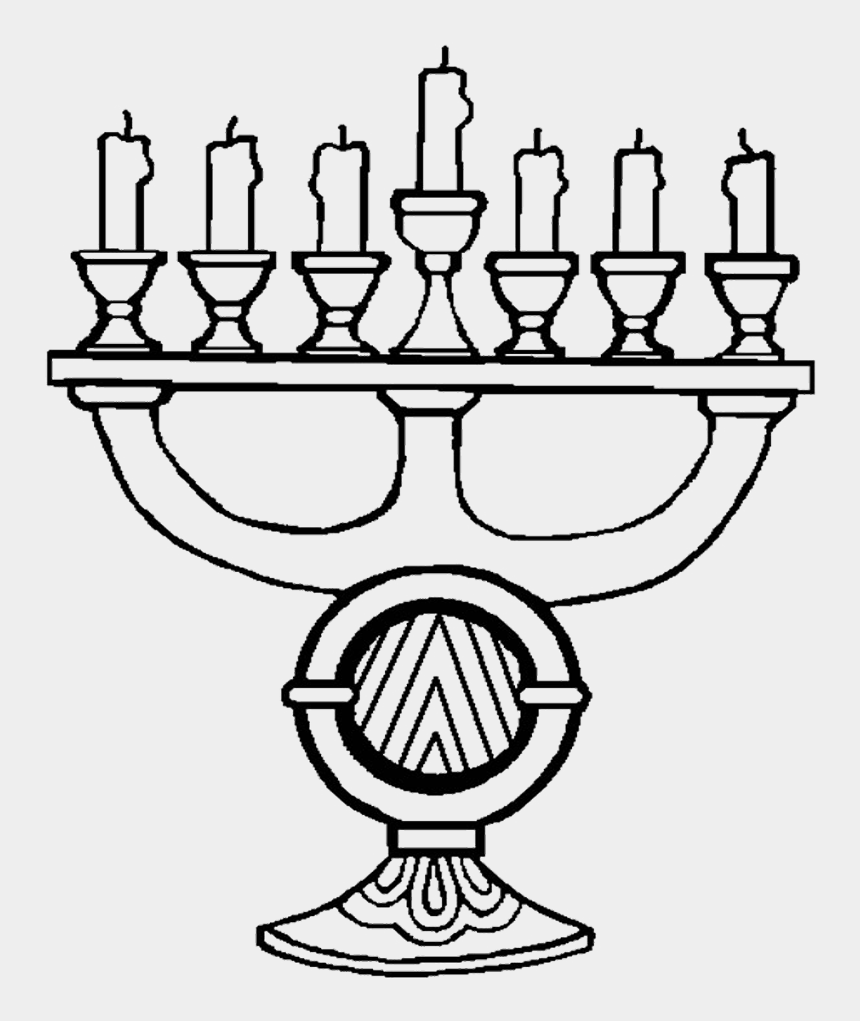 Candle Kwanzaa Coloring Pages School Pinterest And ...