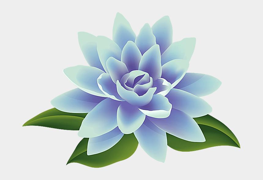 flowering plant clipart, Cartoons - Summer Flowers Bouquet Flower - Flowers Clipart Blue