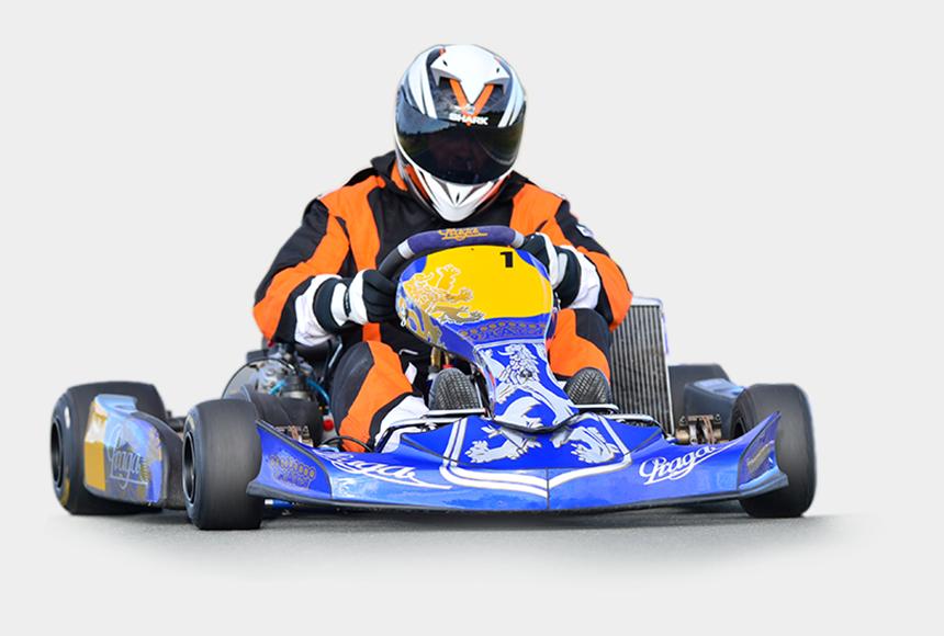 go kart racing clipart, Cartoons - Kart Png 9 » Png Image - Gokart Png