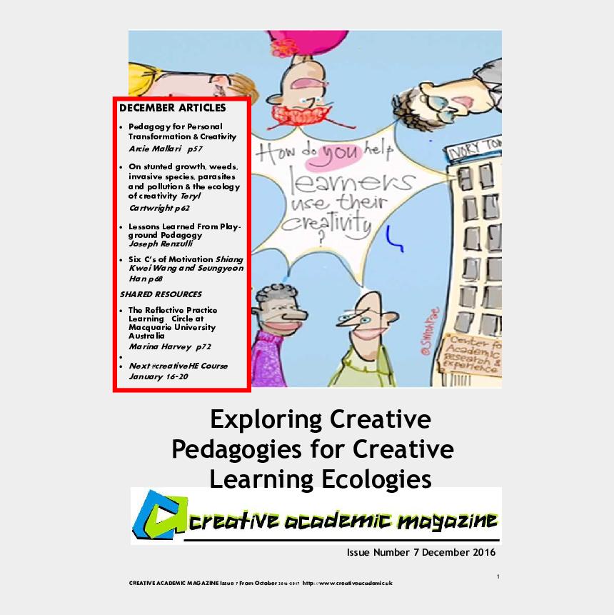 disorganization clipart, Cartoons - Pdf - Web Development Banner