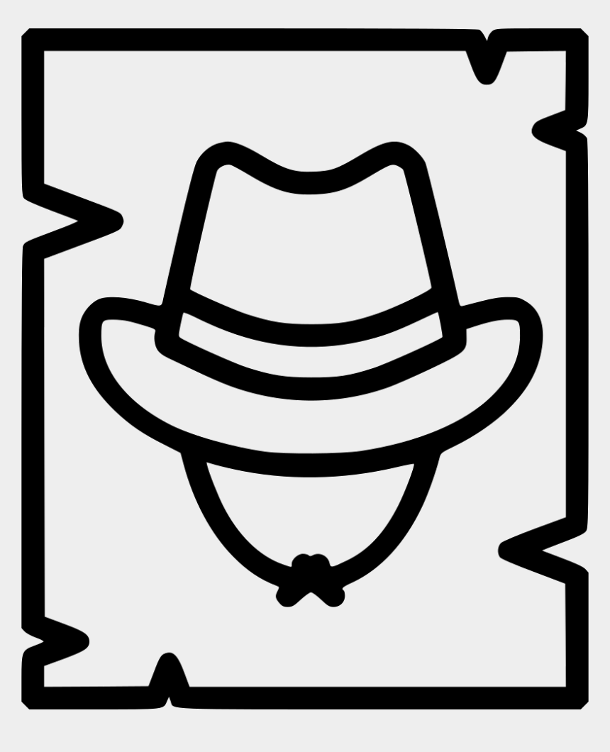 free help wanted clipart, Cartoons - Wanted Poster Comments - Wanted Icon Png