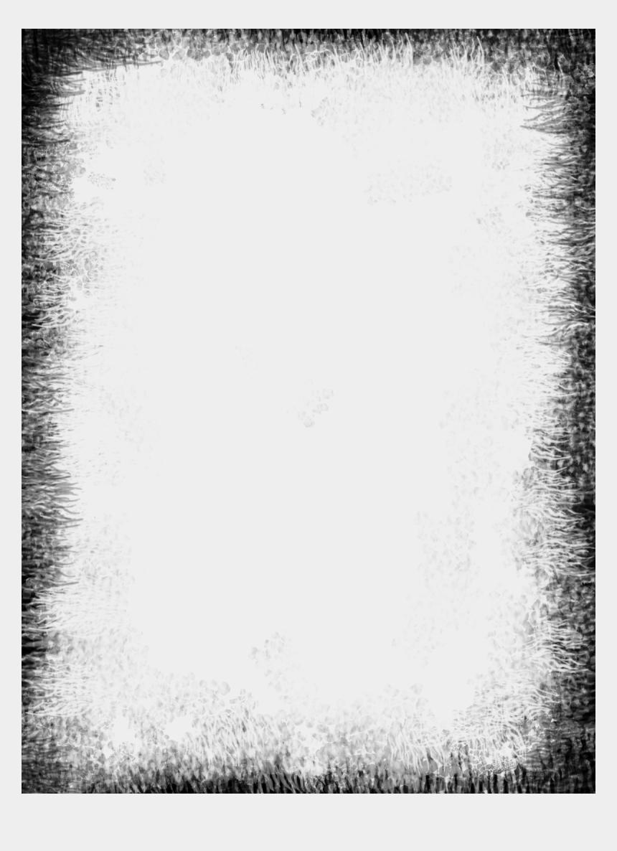 grunge background clipart, Cartoons - 15 Png Grunge Frames For Free On Mbtskoudsalg - Transparent Border Grunge Png