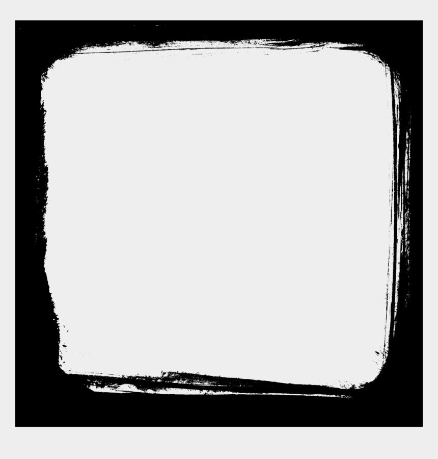 grunge background clipart, Cartoons - Background Grunge Transparent - Super 8 Frame Png
